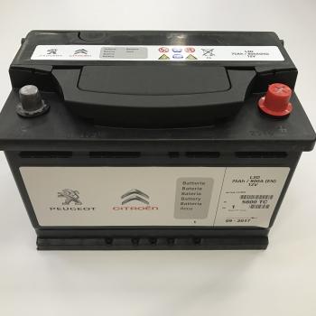 5600TC (1).JPG