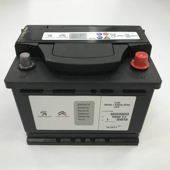 5600TJ (1).JPG