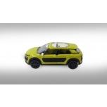 """Mudelauto Citroën C4-Cactus 3"""""""
